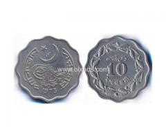old coins for sale on olxads.com