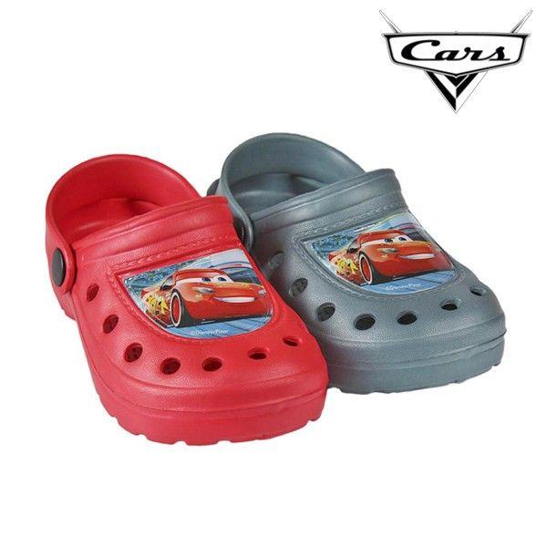 Crocs Disney Frozen 2 Anna Bijoux de chaussures