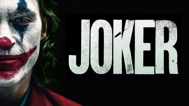 Factoryreject Joker A Deep Dark Masterpiece Joker Hd Wallpaper Joker Wallpapers Joker Poster Hd joker wallpapers for laptop