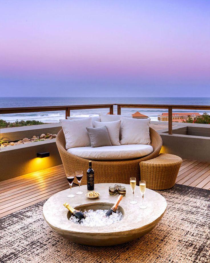 708 best haus garten images on pinterest feng shui highlights and ideas. Black Bedroom Furniture Sets. Home Design Ideas