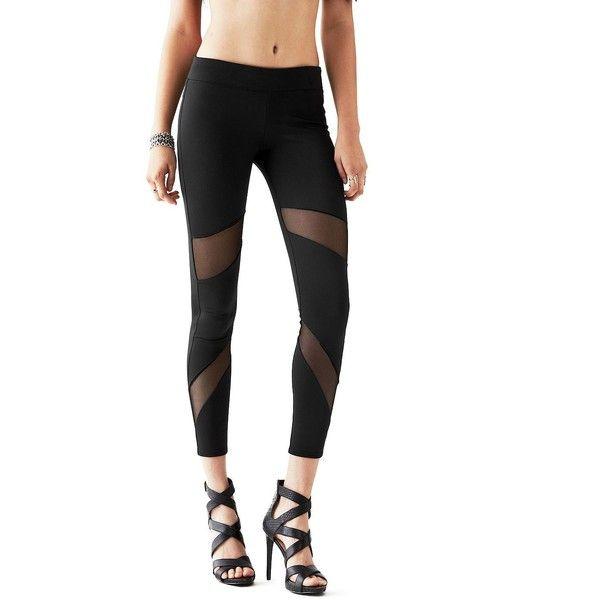 17 Best ideas about Sheer Leggings on Pinterest | Lulu lemon ...