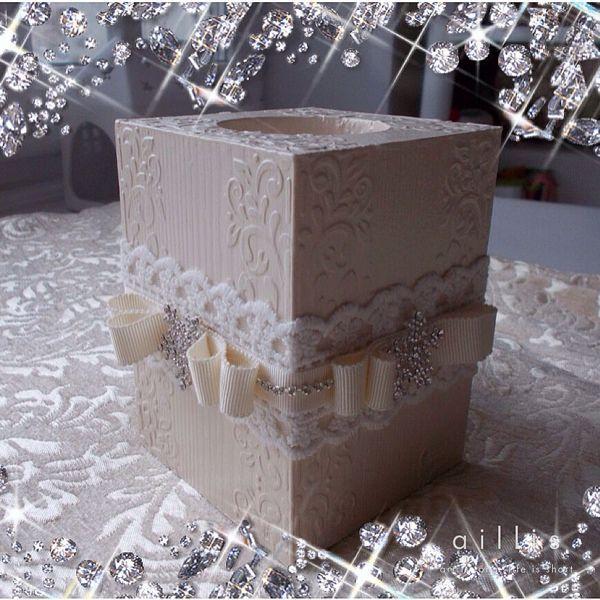 Купить Новогодний набор - подсвечник, Декор, декор для интерьера, новогодний шар, кольца для салфеток