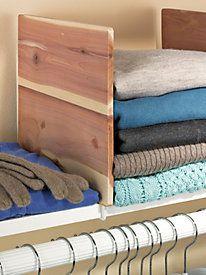Perfect 17 Best Images About Home :: Closets On Pinterest | Closet Organization,  Shoe Storage