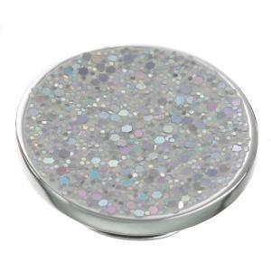 KJP338 - Shimmer JewelPop | Kameleon Jewelry - USA