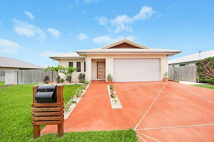 Real Estate For Sale - 8 Wattlebird Avenue - Kelso , QLD
