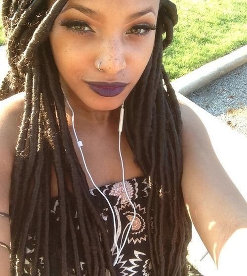 Prime 17 Best Images About Mixed Womens Hairstyles On Pinterest Short Hairstyles For Black Women Fulllsitofus