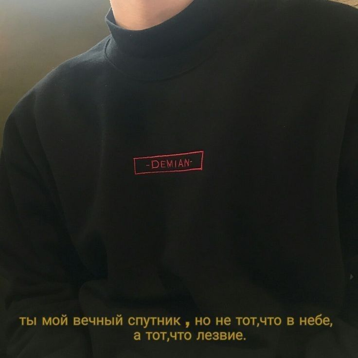 _milkyway