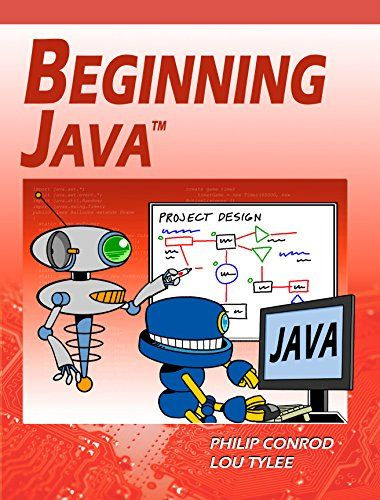 Beginning Java: A NetBeans IDE 8 Programming Tutorial 8th Edition Pdf Download e-Book