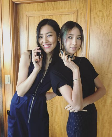 The Weird Korean Beauty Trick We Wish We'd Thought Of Sooner - Jamsu