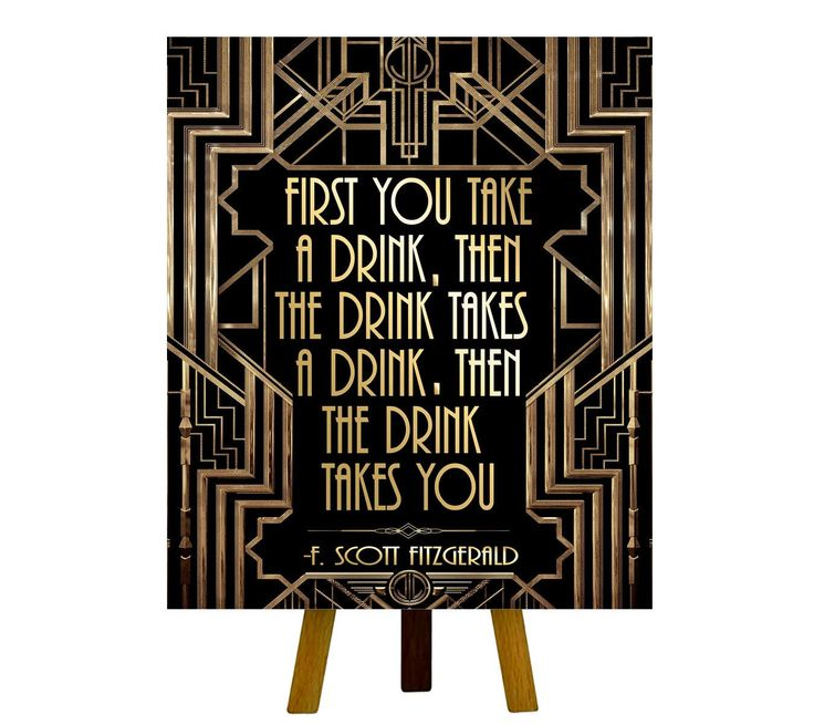 a number of themes in the great gatsby by f scott fitzgerald American short-story writer and novelist f scott fitzgerald is known for his turbulent personal life and his famous novel 'the great gatsby' this website uses cookies for analytics.