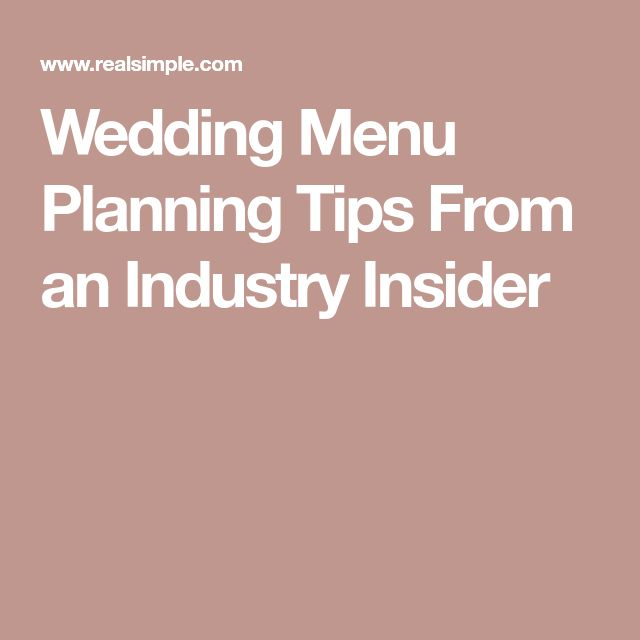Best  Catering Menu Ideas On   Catering Catering