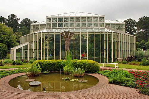 34 best images about callaway gardens pine mtn ga on pinterest gardens world records and pine for Places to stay near callaway gardens