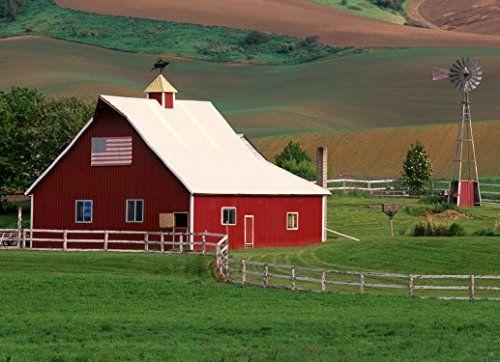Amazon Farmhouse Decor