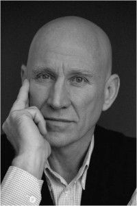 """Sebastião Salgado Brazilian born photographer began as an economist,He abandoned his career as an economist in 1973 to become a photographer.This beginning outside the world of art granted him a unique perspective & helped him connect with his subjects on a deeply emotional level.Salgado dedicated himself to chronicling lives of the world's dispossessed & is a devout advocate for raising awareness.""""I hope the person who visits my exhibitions & the person who comes out are not quite the…"""