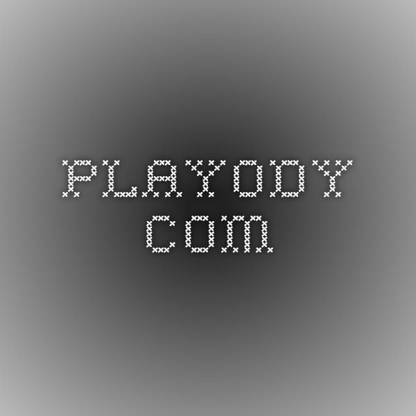 playody.com