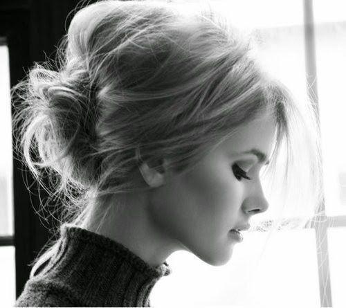 Más de 10 peinados encantadores que podrías usar como novia o como invitada