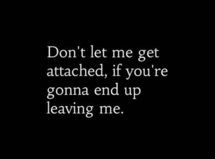 Youre Gonna Miss Me Quotes. QuotesGram