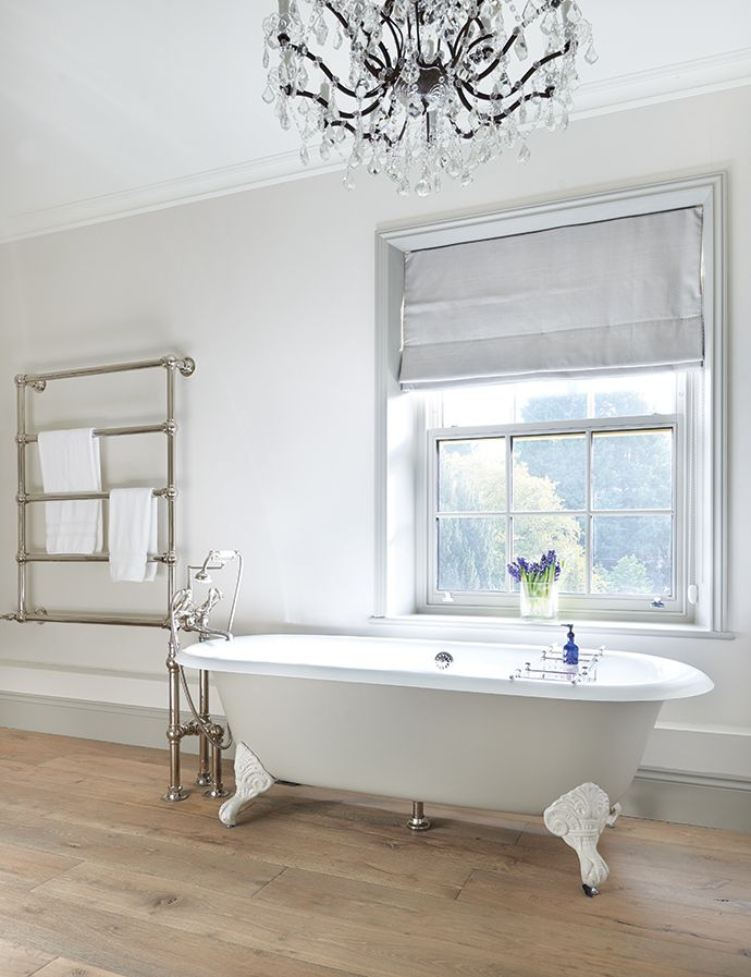 17 Best Utopia Loves Real Homes Images On Pinterest Bathroom Showroom And Contemporary Unit