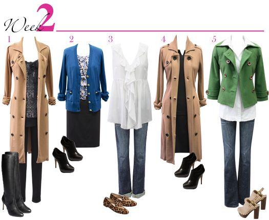 CAbi Fall 2011.....great style!Cabi Fall, Canary Capsule, Cabicanary Com, 2011 Great Style, Fall Styles, Capsule Wardrobes, 2 Cabi Capsule, Fall 2011, Cabi Canary
