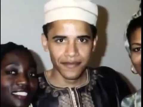Documentary History - Biography of President Barack Obama Full Documentary - YouTube