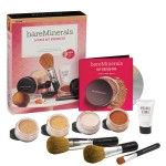 Buy Bareminerals Get Started Complexion Kit Australia With Free Shipping