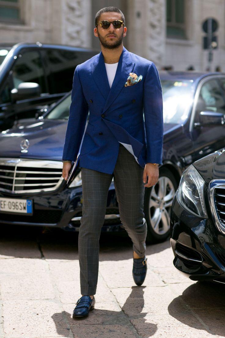 British Style — suitupweird: www.suitupweird.com...