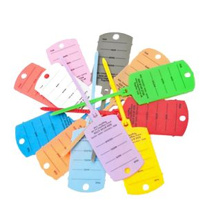 Special Offer Mixed keytags   www.tagster.co.uk     Just look for the offers section!