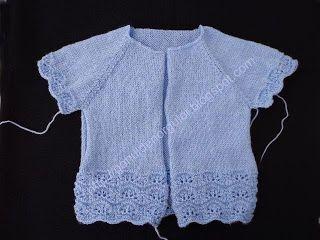 Kız bebek yelekleri - Bebekler ve çocuklar için, Gönülden örülenler.