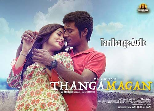 3 movie song free download tamilwire
