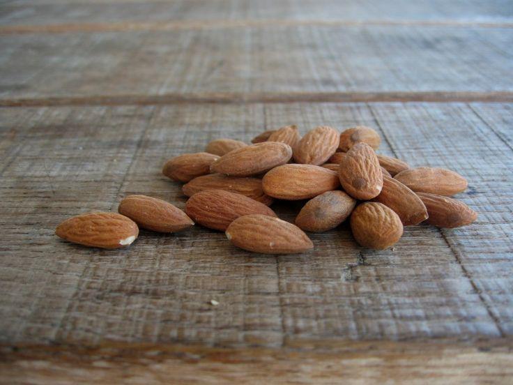 almonds_FB1