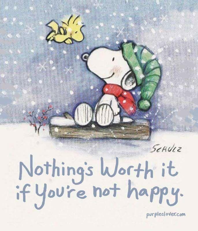Charlie Brown Christmas, Snoopy, Peanuts, Christmas Cards, Recipies, Christmas Greetings Cards, Xmas Cards, Merry Christmas Card