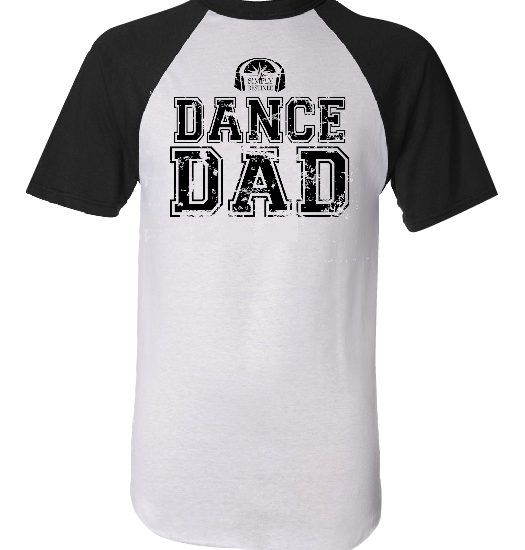 simply destinee dance dad baseball shirtssoftballdads