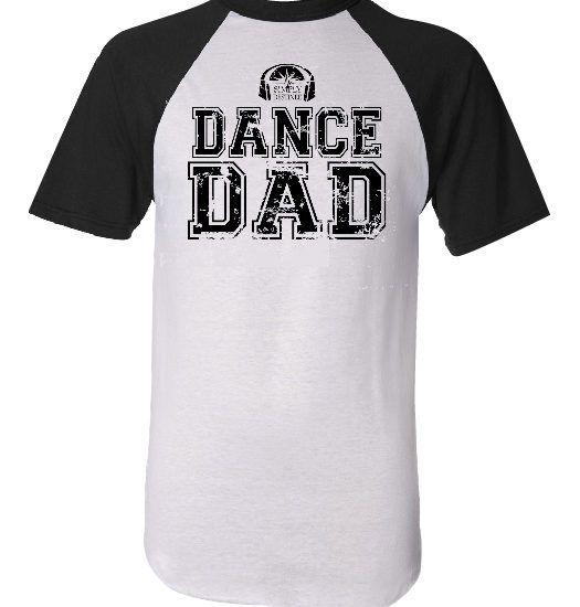 simply destinee dance dad baseball shirtssoftballdads
