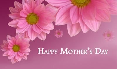 Mothers Day Quotes Wishes 2013 Pictures Cards for Facebook ...