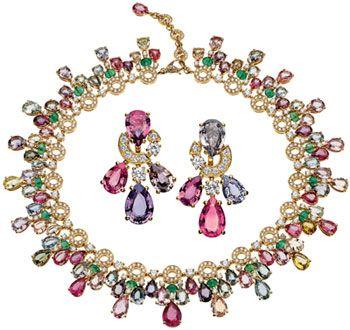 bulgari jewelry top 10 marvels bulgari jewelry designs