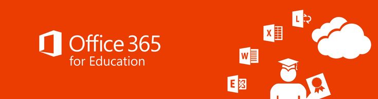 Office 365 works seamlessly with the programs you already know and use, including Outlook, Word, Excel, OneNote, Publisher and PowerPoint. With multiple subscription levels in Microsoft Office 365, you can see if others are editing the document you're using, synchronize documents with your desktop, broadcast PowerPoint presentations etc  http://www.imfaceplate.com/DynamicGroup/office-365-benefits-to-students