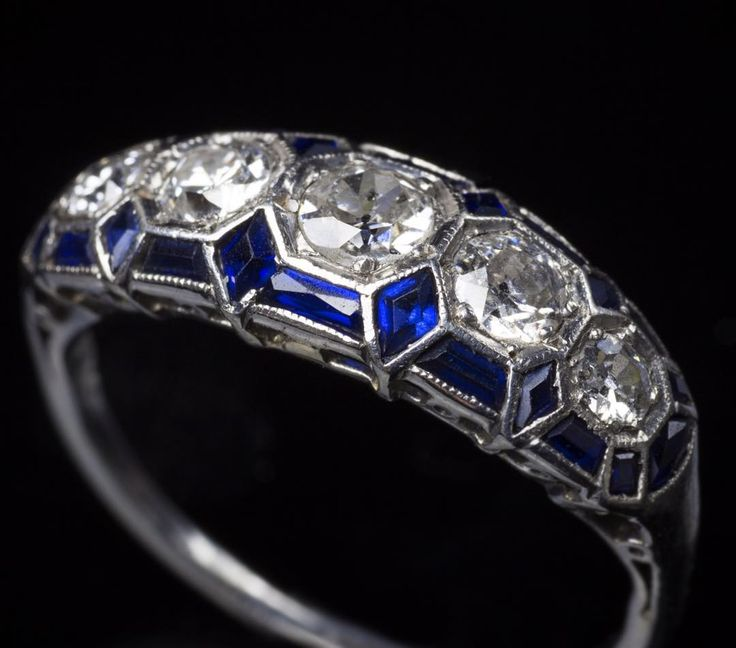 828 best Engagement With This Ring images on Pinterest