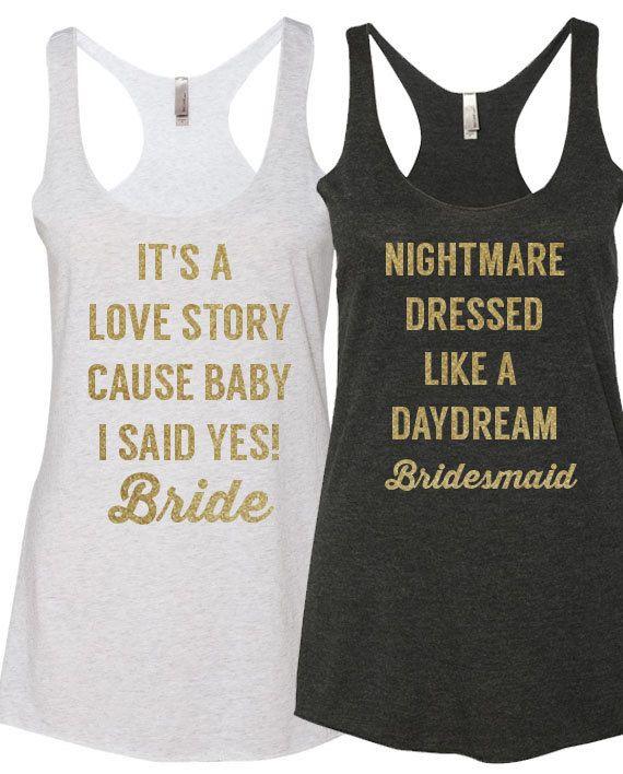 taylor swift shirt,bachelorette shirts, bridesmaid shirts, bridal party shirts, birthday shirts, bridesmaid tank tops, bridesmaid tank