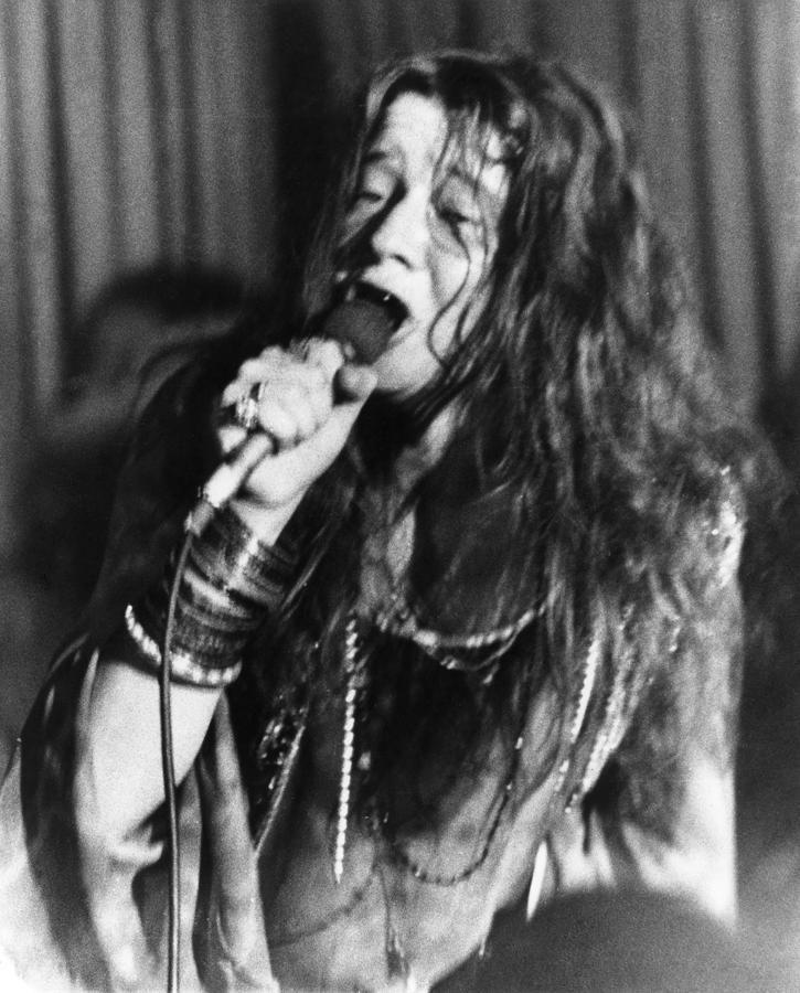 janis joplin classic rock - photo #47