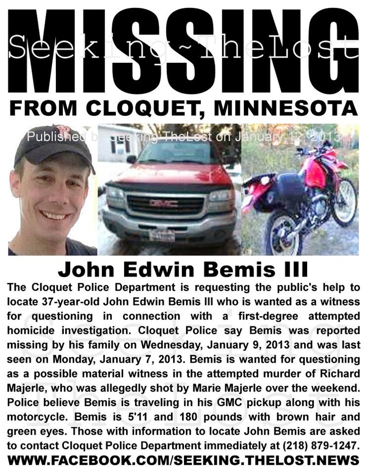 153 best MISSING PERSONS ALERT images on Pinterest Missing - missing person poster template