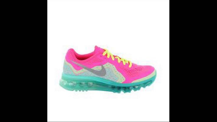 nike koşu ayakkabisi kadın http://koraysporblog.ben.im/nike-kosu-ayakkabisi-kadin/