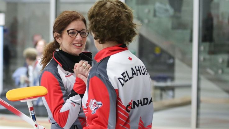 14 best Curling images on Pinterest   Curling, Canada and Gold