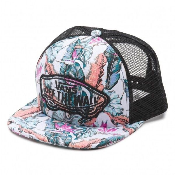 online retailer 0cdd2 2a5d3 vans hula girl hat - jio-phone-booking.com 5af64124bcf