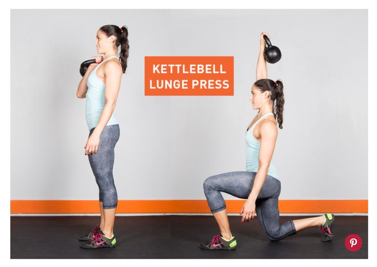 how to build glutes while running