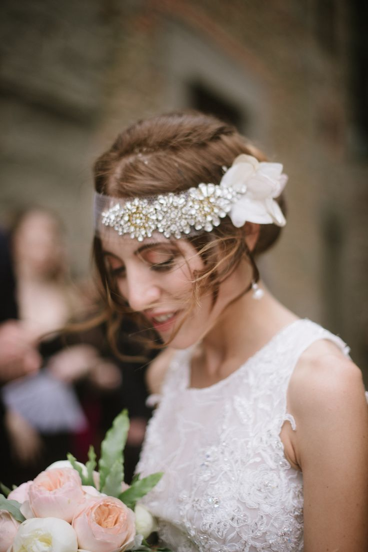 277 best Vintage Style Wedding images on Pinterest ...