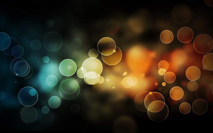 funky-wallpaper-hd.jpg (2560×1600)