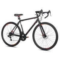 Bikes Bike Parts Walmart Com Bicycles Parts Bike Parts