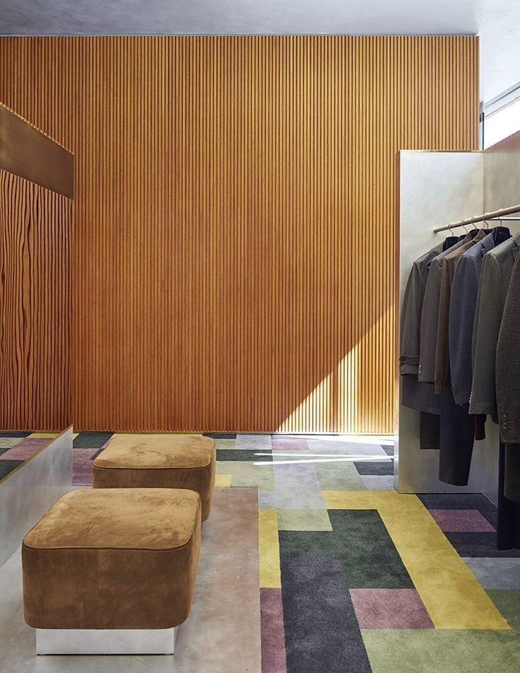 229 Best Clean Modern Interior Design Images On