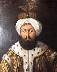 osmanlı kadın sultanların isimleri ile ilgili görsel sonucu