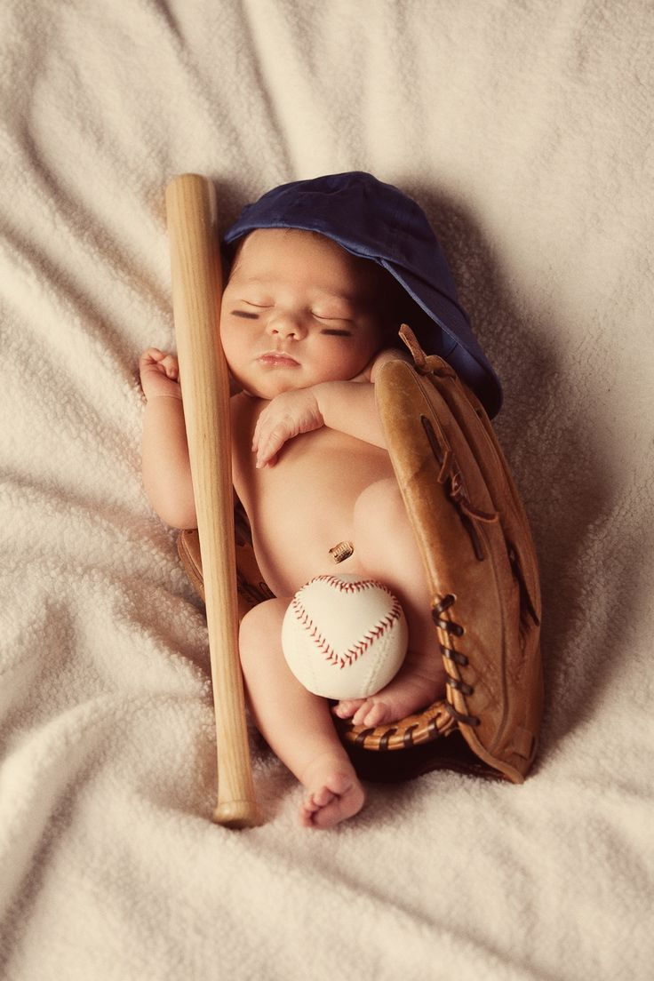 Find the perfect baby baseball stock photo. Huge collection, amazing choice, + million high quality, affordable RF and RM images. No need to register, buy now!